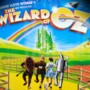 Wizard of Oz Raleigh