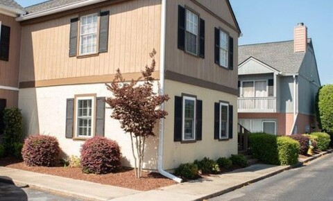 Apartments Near Coastal Carolina 501 44th Ave. N D-9 for Coastal Carolina University Students in Conway, SC