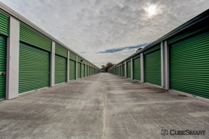 CubeSmart Self Storage   Gretna   2012 Belle Chasse Highway Gretna, LA 70053