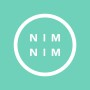 NimNim Brand Ambassador in Boston ($12/hr)