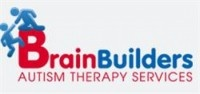BrainBuilders is looking to hire ABA Therapists, Registered Behavior Technicians, and BCBAs throughout the state of NJ!