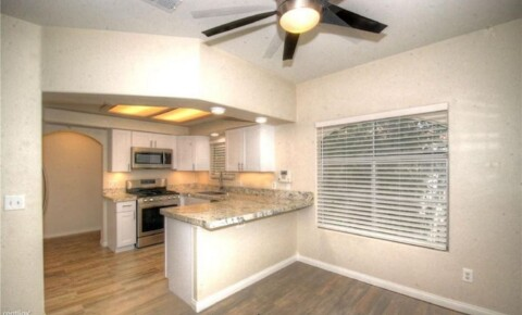 Apartments Near UNLV 541 Indian Bluff St for University of Nevada-Las Vegas Students in Las Vegas, NV