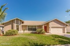 4763 NW 50th Ct