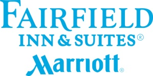 Guest Services Representative (Fairfield Inn & Suites by Marriott)