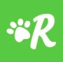 New York Part-Time Dog Walker - Earn up to $1k/mo. with Rover