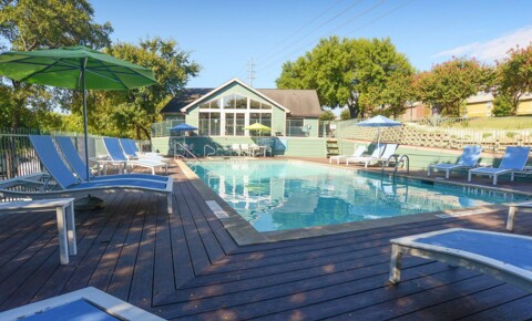 Apartments Near UT Austin Riverside and Pleasant Valley for University of Texas - Austin Students in Austin, TX