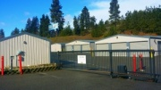 Post Falls East Self Storage