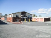 CubeSmart Self Storage - Harrisburg - 321 Milroy Road