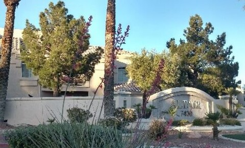 Apartments Near UNLV 7400 W Flamingo Rd 1020 for University of Nevada-Las Vegas Students in Las Vegas, NV