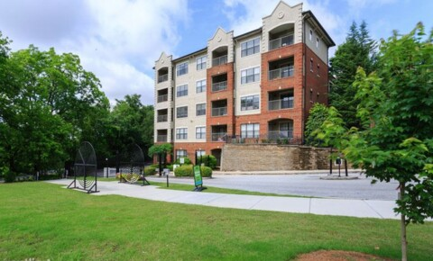 Apartments Near Atlanta 701 H for Atlanta Students in Atlanta, GA