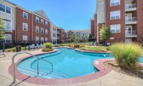 Apartments Near Ohio University The Summit at Coates Run for Ohio University Students in Athens, OH