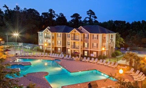 Apartments Near San Antonio Welcome to Cayce Cove! for San Antonio Students in San Antonio, TX