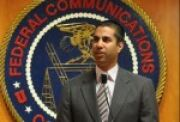 Morning Scoop: Goodbye net neutrality?