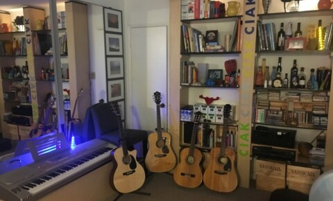 Apartments Near Otis Room for rent in 2 bds apt for Otis College of Art and Design Students in Los Angeles, CA