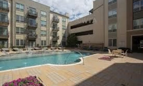 Apartments Near Trinity 2720 McCullough Ave for Trinity University Students in San Antonio, TX