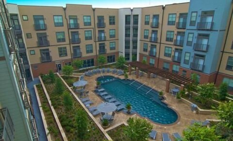 Apartments Near Eastfield College  2901 Indiana Blvd for Eastfield College  Students in Mesquite, TX