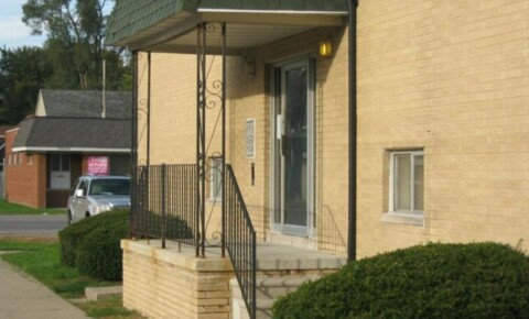 Apartments Near Canton 24651 W Mcnichols Rd 308 for Canton Students in Canton, MI