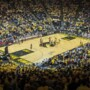2017 Iowa Hawkeyes Basketball Season Tickets - Season Package (Includes Tickets for all Home Games)