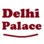 Delhi Palace - Cuisine of India