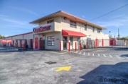 CubeSmart Self Storage - Miami - 10100 Sw 216th Street