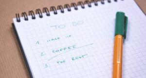 4 Time Management Tips for Property Managers