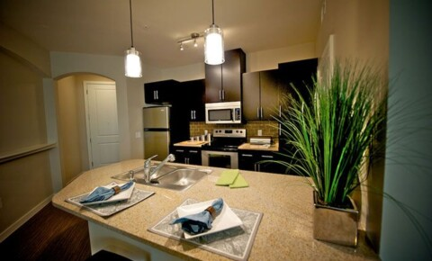 Apartments Near SMU 5600 Smu Blvd for Southern Methodist University Students in Dallas, TX
