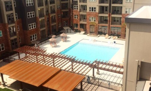 Apartments Near Lincoln College of Technology-Nashville