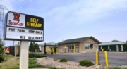 SecurCare Self Storage - Colorado Springs - S Academy Rd