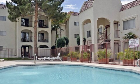 Sublets Near ASU Polytechnic 1 bedroom with attached bathroom, balcony apartment available for sublease from April 1, 2020 for Arizona State University at the Polytechnic Campus Students in Mesa, AZ