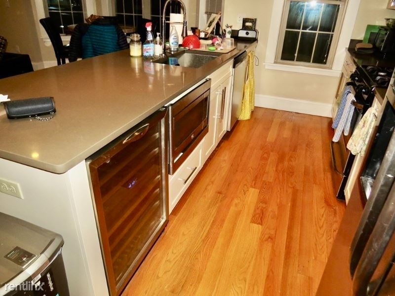 264 Athens 4 - Boston Apartment Reviews and Ratings ...