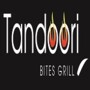 Tandoori Bites Indian Cuisine