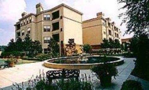 Apartments Near Atlanta 1401 W Paces Ferry Rd NW Apt 24799-1 for Atlanta Students in Atlanta, GA